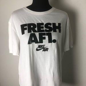 🔴 Nike T-shirt